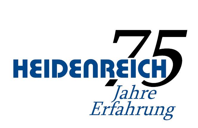Heidenreich-Elektrotechnik-01